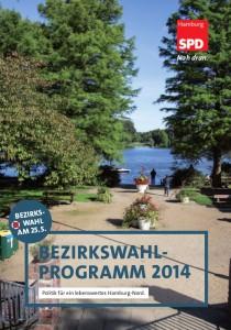 BV-Wahlprogramm2014_A5_web