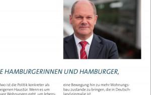 seite1_SPD
